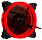 Комплект кулерів Aerocool Rev RGB Pro з контролером P7-H1 (Rev RGB Pro) - зображення 7