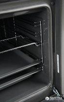 Духовой шкаф электрический SIEMENS HB514FBR0T - изображение 10
