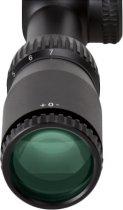 Оптичний приціл Vortex Crossfire II 2-7 x 32 (BDC) (926046) - зображення 4