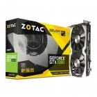 Zotac GeForce GTX 1060 AMP! Edition (ZT-P10600B-10M) - зображення 1
