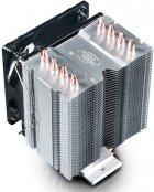 Кулер DeepCool Gammaxx C40 - зображення 6