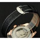 Мужские часы Forsining Walker (№625) - изображение 4