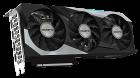 Gigabyte PCI-Ex GeForce RTX 3070 Gaming OC 8G 8GB GDDR6 (1815/14000) (256 bit) (2 х HDMI, 2 x DisplayPort) (GV-N3070GAMING OC-8GD) + Блок питания Gigabyte P750GM 80+ Gold Modular (P750GM) в подарок! - зображення 4