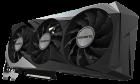 Gigabyte PCI-Ex GeForce RTX 3070 Gaming OC 8G 8GB GDDR6 (1815/14000) (256 bit) (2 х HDMI, 2 x DisplayPort) (GV-N3070GAMING OC-8GD) + Блок питания Gigabyte P750GM 80+ Gold Modular (P750GM) в подарок! - зображення 5