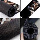 Геймерский коврик для мыши Neo Star Pubg 01 большой игровой 69*30 см нескользящий - изображение 2