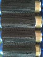 Тактичний бандольер BML на 70 патронів (77775) - зображення 5