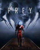 Игра Prey для ПК (Ключ активации Steam) - изображение 1