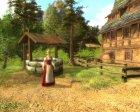 Игра The Guild II – Pirates of the European Seas для ПК (Ключ активации Steam) - изображение 2