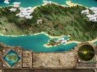 Игра Tropico Reloaded для ПК (Ключ активации Steam) - изображение 3