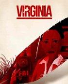 Игра Virginia для ПК (Ключ активации Steam) - изображение 1