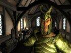 Игра The Elder Scrolls IV: Oblivion Game of the Year Edition для ПК (Ключ активации Steam) - изображение 4