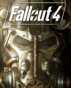 Игра Fallout 4 для ПК (Ключ активации Steam) - изображение 1