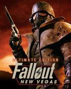 Игра Fallout: New Vegas – Ultimate Edition для ПК (Ключ активации Steam) - изображение 1