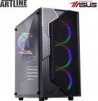 Компьютер Artline Gaming X39 v36 (X39v36) - изображение 5