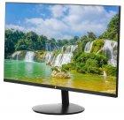 """Монитор LCD 27"""" 2E F2720B D-Sub, HDMI, ADS, 178/178 - изображение 1"""
