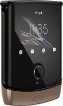 Мобильный телефон Motorola RAZR 2019 XT200-2 Blush Gold - изображение 10
