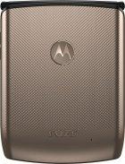 Мобильный телефон Motorola RAZR 2019 XT200-2 Blush Gold - изображение 11