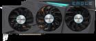 Gigabyte PCI-Ex GeForce RTX 3090 EAGLE OC 24GB GDDR6X (384bit) (2 х HDMI, 3 x DisplayPort) (GV-N3090EAGLE OC-24GD) + Блок питания Gigabyte P850GM 80+ Gold Modular (P850GM) в подарок! - зображення 2