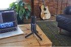 Мікрофон Audio-Technica ATR2500xUSB - зображення 8