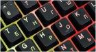 Клавіатура дротова Real-El Comfort 7011 Backlit USB (EL123100043) - зображення 8