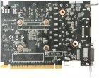 Zotac PCI-Ex GeForce GTX 1050 Ti Mini 4GB GDDR5 (128bit) (1303/7000) (DVI, HDMI, DisplayPort) (ZT-P10510A-10L) - изображение 4