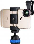Головка-держатель JJC SPC-1A для смартфона Black (J-SPC-1A) - изображение 5