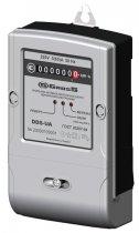Лічильник електричний Gross DDS-UA eco 1.0 5(50)A (229) - зображення 1
