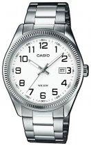 Чоловічий годинник Casio MTP-1302D-7BVEF - зображення 1