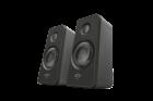 Акустична система Trust GXT 629 Tytan RGB Illuminated 2.1 Speaker Set (22944) - зображення 5