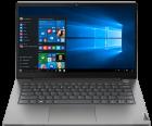 Ноутбук Lenovo ThinkBook 14 G2 ARE (20VF004ARA) Mineral Grey - зображення 1