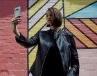 Мобильный телефон Samsung Galaxy S10 Plus 8/128 GB Black (SM-G975FZKDSEK) - изображение 10