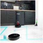 Робот-пылесос Cecotec Conga 1790 Ultra CCTC-05473 (8435484054737) - изображение 6
