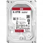 """Жорстку диск 3.5"""" 6TB Western Digital (WD6003FFBX) - зображення 1"""