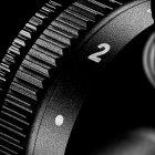 Оптичний приціл Hawke Endurance 30 1.5-6x44 30/30 (926254) - зображення 6