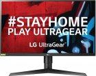 """Монитор 27"""" LG UltraGear 27GL850-B - изображение 1"""