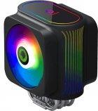 Кулер GameMax Gamma 600 - изображение 4