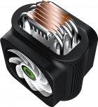 Кулер GameMax Gamma 600 - изображение 6