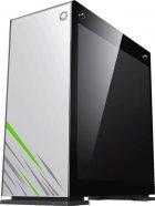 Корпус GameMax Vega Pro White - зображення 3