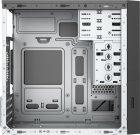 Корпус GameMax MT307-4U3C - изображение 6