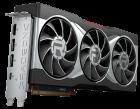 ASRock PCI-Ex Radeon RX 6900 XT 16 GB GDDR6 (256 bit) (2250/16000) (HDMI, 2 х DisplayPort, USB Type-C) (Radeon RX 6900 XT) - зображення 2