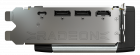 ASRock PCI-Ex Radeon RX 6900 XT 16 GB GDDR6 (256 bit) (2250/16000) (HDMI, 2 х DisplayPort, USB Type-C) (Radeon RX 6900 XT) - зображення 4