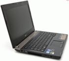 Ноутбук Acer TRAVELMATE TM8473-Intel Core-I5-2430M 2.40GHZ-4GB-DDR3-320Gb-HDD-W14-Web-(B)- Б/В - зображення 1