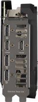 Asus PCI-Ex GeForce RTX 3060 ROG Strix Gaming OC 12GB GDDR6 (192bit) (2 x HDMI, 3 x DisplayPort) (ROG-STRIX-RTX3060-O12G-GAMING) - зображення 9