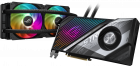 Asus PCI-Ex Radeon RX 6900 XT ROG Strix LC 16GB GDDR6 (256bit) (2365/16000) (HDMI, 2 x DisplayPort, USB Type-C) (ROG-STRIX-LC-RX6900XT-O16G-GAMING) - изображение 2