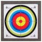 Мішень (стрелоулавливатель) PlayGame, код: 5316-5 - зображення 1