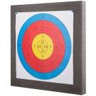 Мішень (стрелоулавливатель) PlayGame, код: 5316-5 - зображення 4