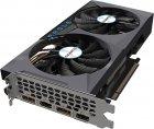 Gigabyte PCI-Ex GeForce RTX 3060 Eagle 12G 12 GB GDDR6 (192 bit) (15000) (2 х HDMI, 2 x DisplayPort) (GV-N3060EAGLE-12GD) - зображення 5