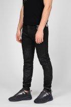 Чоловічі чорні джинси D-STRUKT-SP14 Diesel 31 A01739 069TK - зображення 3