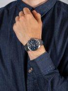 Мужские часы Citizen CA0700-86L - изображение 3