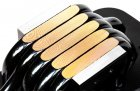 Кулер PcCooler GI-H58UB Corona Red - изображение 6